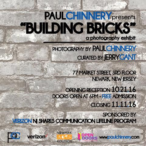 paul-chinnery-flyer